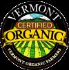VT-Certified-Organic-Logo